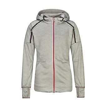 killtec girls transition jacket Batisa Jr