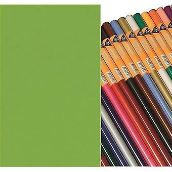 Haza Tissue paper lime green 18gr 5SH 50x70cm
