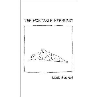 A hordozható február