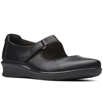 كلاركس هوب هينلي المرأة أحذية عارضة
