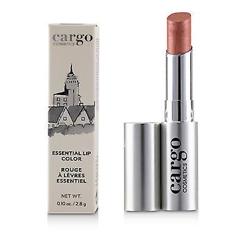 Color de labios esenciales á bermuda (rosa desnuda) 228068 2.8g/0.01oz