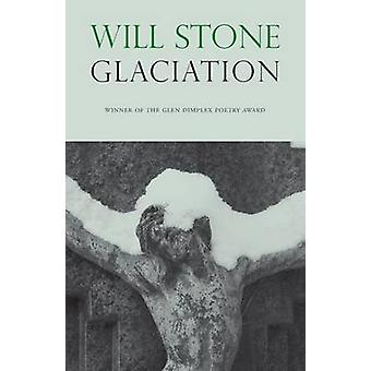 Glaciation by Stone & Will