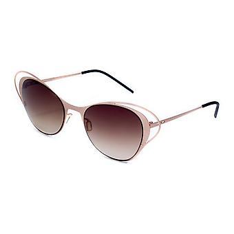 """נשים'משקפי שמש איטליה עצמאית 0219-121-000 (52 מ""""מ) (ø 52 מ""""מ)"""