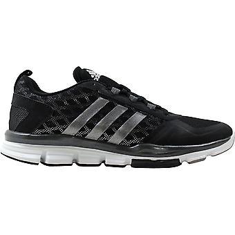 Adidas Speed Trainer 2 Black/White S84736 Men's