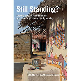 Still Standing? - Looking Back at Reconstruction and Disaster Risk Red