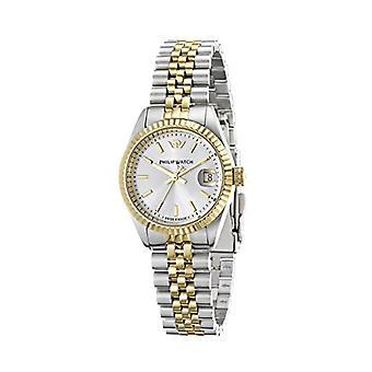 Philip Watch CARIBE R8253107515-wristwatch