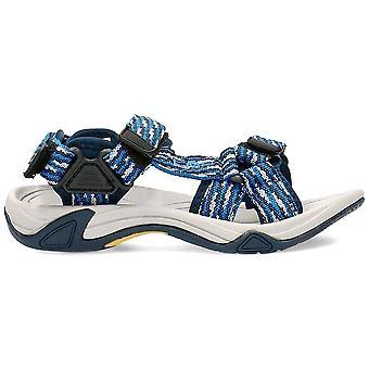 CMP Hamal 38Q995413NE universal summer kids shoes