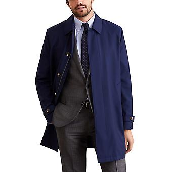 Brooks Brothers Men-apos;s Golden Fleece Merino Wool Trench Coat Brooks Brothers Men-apos;s Golden Fleece Merino Wool Trench Coat Brooks Brothers Men-apos;s Golden Fleece Merino Wool Trench Coat Brooks Brothers