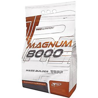 Trec Nutrition Magnum 8000 of 5450 g