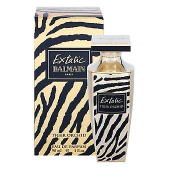 Balmain - Extatic Tiger Orchid - Eau De Parfum - 90ML