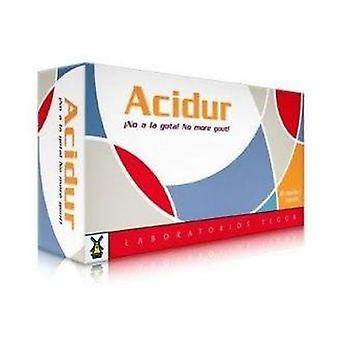Acid 60 capsules