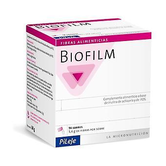 Biofilm 14 packets