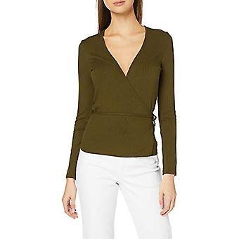 find. Women's 1703086, Green EU XL (US 12-14)