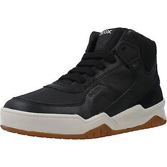 Geox J Perth Color C9999 Chaussures
