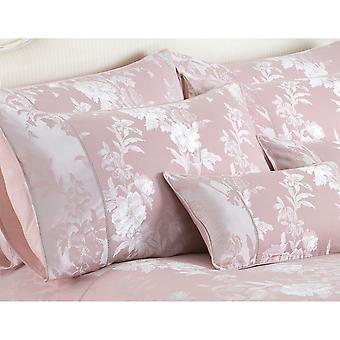 Riva Home Balmoral Pillowcases