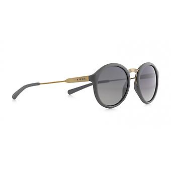 Sunglasses Unisex Pasadena grey/gold (003)