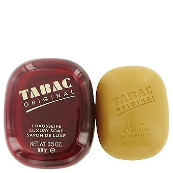 Tabac Soap By Maurer & Wirtz 3.5 oz Soap