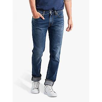 Levi's® Levis 511® Slim Fit Jeans (caspian Adapt)