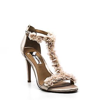 INC | Rosiee Heel Sandals