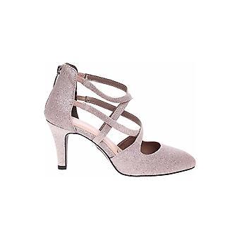 Tamaris 12447325 112447325961 zapatos universales para mujer de verano