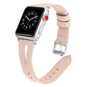 Replaceable bracelet for Apple Watch Series 5 / 4 40mm