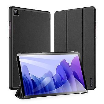 "DUX DUCIS Domo Samsung Galaxy Tab A7 10.4"""