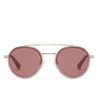 Hawkers Sunglasses Gen #black Unisex