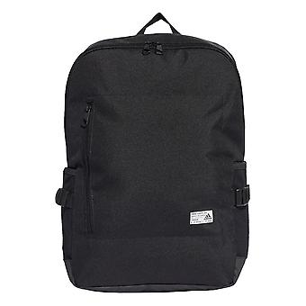 adidas Classic Boxy Backpack