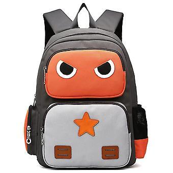 DCCN robot école primaire enfants & sac à dos