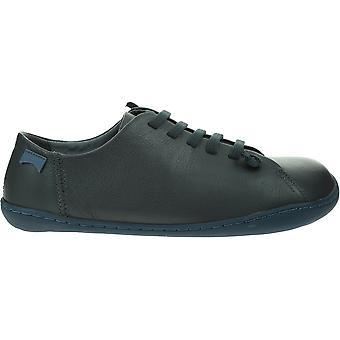Camper Peu Cami K100249018 universal all year men shoes