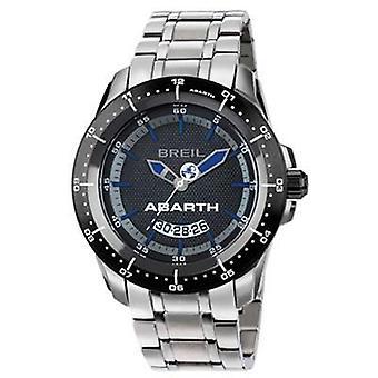 Breil watch tw1487