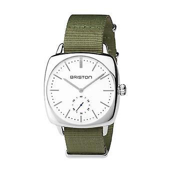 Briston watch 17440.ps.v.2