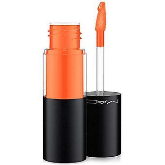 MAC Versicolour Glass Lip Gloss 8.5ml - Can't Stop Won't Stop