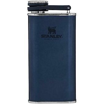 Stanley Legendary Classic Easy-Fill Leveä suupullo 0.23L - Hammertone Green