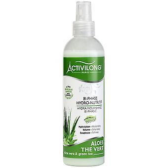 Activilong Hydra Nourishing Bi-phase Haarmilchspray 240 ml - 8.2 fl.oz.