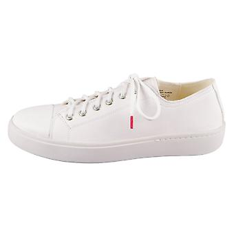 Think! 30002441000 universal all year women shoes