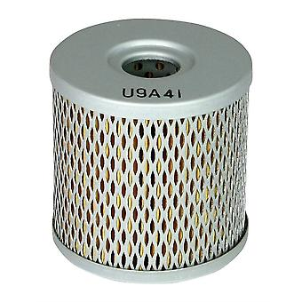 Filtrex Paper Oil Filter - #051