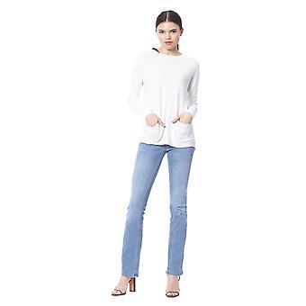 Silvian Heach Milk Sweater -SI1327845
