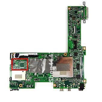 T100ta 64g Ssd 2gb Ram Motherboard For Asus Transformer T100t T100ta Tablet