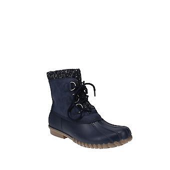 Baretraps | Fabulous Boots