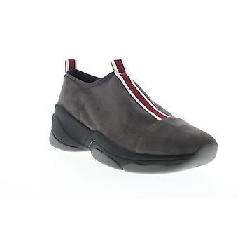 Geox Adult Womens D Kirya Euro Sneakers
