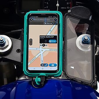Xiaomi moottoripyörä sarja vedenpitävä kotelo haarukka varsi pakki