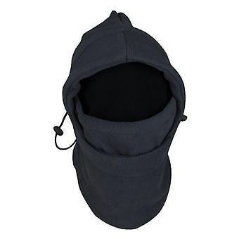 Men Skull Bandana Neck Warmer Balaclava Face Warming Wargame Cap, Special