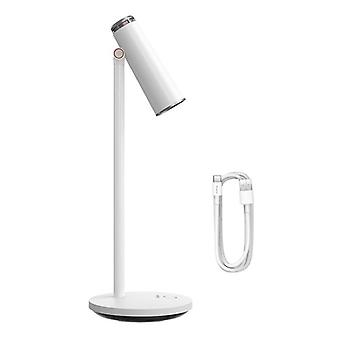 Stepless Dimmable Table Reading Light