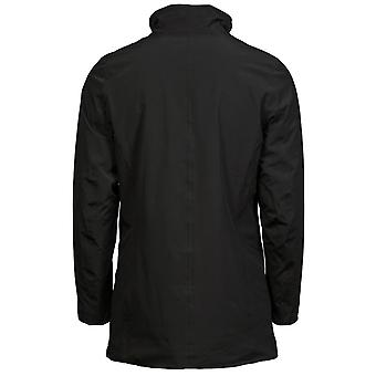 Tee Jay Mens All Weather Parka