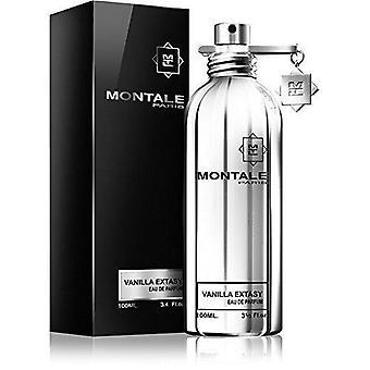 Montale Vanilla Extasy Eau de parfum spray 100 ml