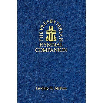 Den presbyterianske salmefølget av LindaJo H. McKim - 9780664251802