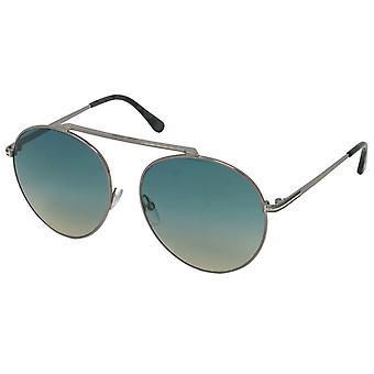 Gafas de sol Tom Ford FT0571 Simone-02 de 14W