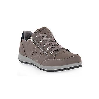 Enval soft mole soft shoes