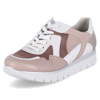 Semler Silvia S2035275493 universal  women shoes